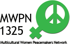 MWPN - Multicultural Women Peacemakers Network